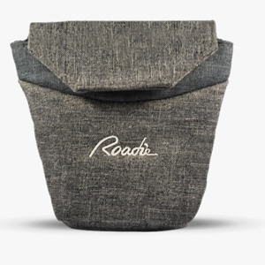 Roadie Pouch